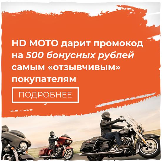 woman-bike